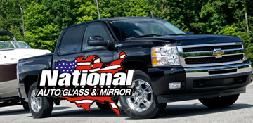 Windshield repair & repalcement, Farmington Hills