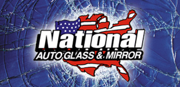 National Autoglass Corporate Building